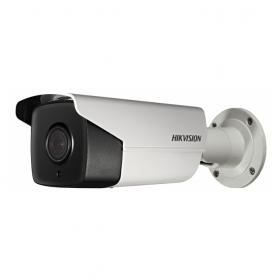 Камера видеонаблюдения DS-2CD2T43G0-I8 - фото