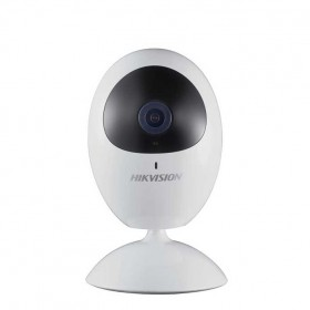 Камера видеонаблюдения DS-2CV2U01FD-IW - фото