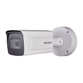 IP мережева відеокамера Hikvision DS-2CD7A26G0/P-IZS (2.8-12 мм)