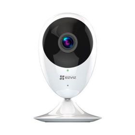 Wi-Fi камера з двостороннмї аудіозв'язком EZVIZ CS-CV206-C0-3B2WFR