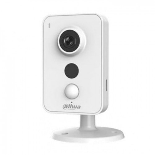 IP видеокамера Dahua DH-IPC-K15SP