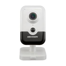 IP відеокамера Hikvision DS-2CD2423G0-I
