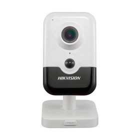 IP видеокамера Hikvision DS-2CD2443G0-I (2.8 мм)