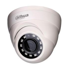 HDCVI відеокамера Dahua DH-HAC-HDW1100RP-S3
