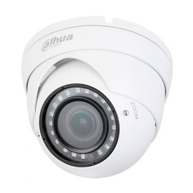 HDCVI відеокамера Dahua DH-HAC-HDW1400RP-VF