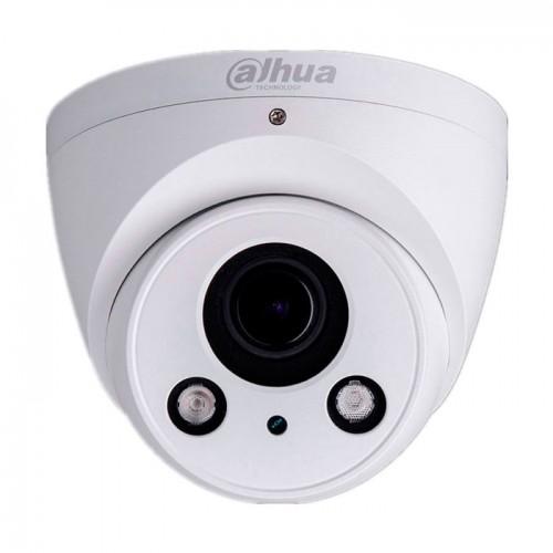 IP видеокамера Dahua DH-IPC-HDW2231RP-ZS