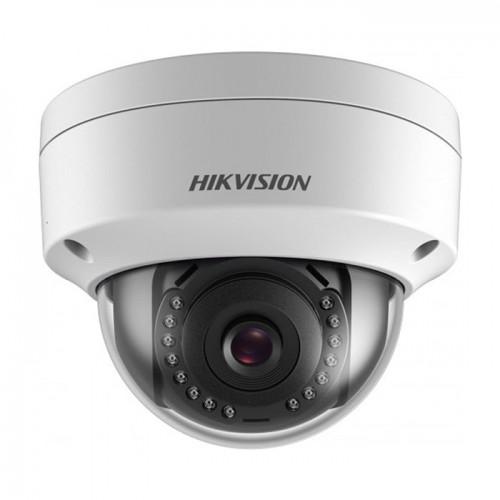IP видеокамера Hikvision DS-2CD1131-I