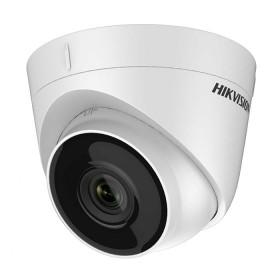 IP видеокамера Hikvision DS-2CD1323G0-I (2.8 мм)