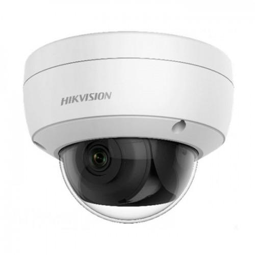 IP купольная видеокамера Hikvision DS-2CD2146G1-IS