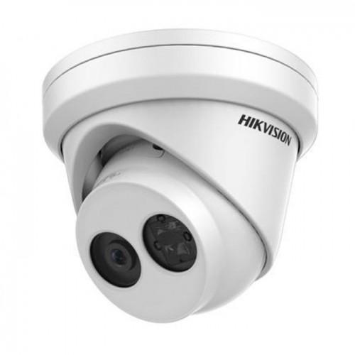 IP видеокамера Hikvision DS-2CD2325FWD-I