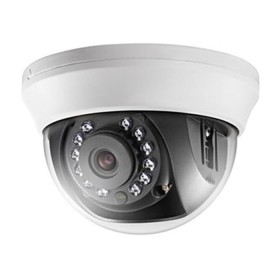 Turbo HD видеокамера Hikvision DS-2CE56C0T-IRMM