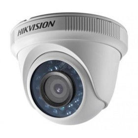 HD видеокамера Hikvision DS-2CE56D0T-IRPF