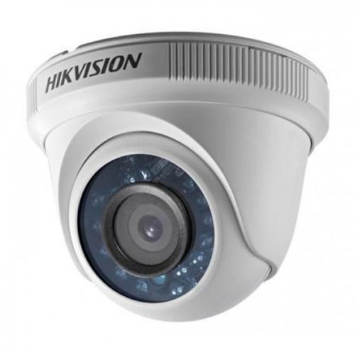 HD видеокамера Hikvision DS-2CE56D0T-IRPF