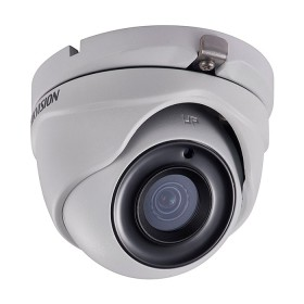 Turbo HD видеокамера Hikvision DS-2CE56D7T-ITM