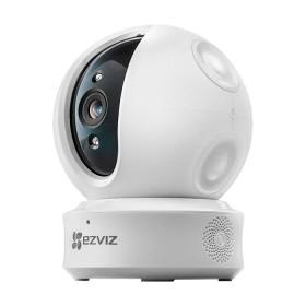 Поворотна Wi-Fi відеокамера EZVIZ CS-CV246-B0-3B2WFR