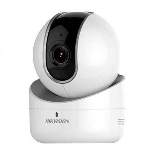 IP видеокамера Hikvision DS-2CV2Q21FD-IW