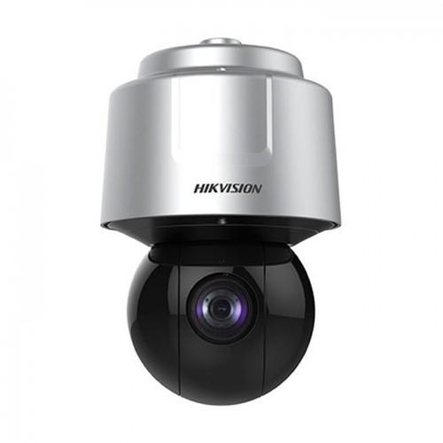 IP SpeedDome видеокамера Hikvision DS-2DF6A436X-AEL