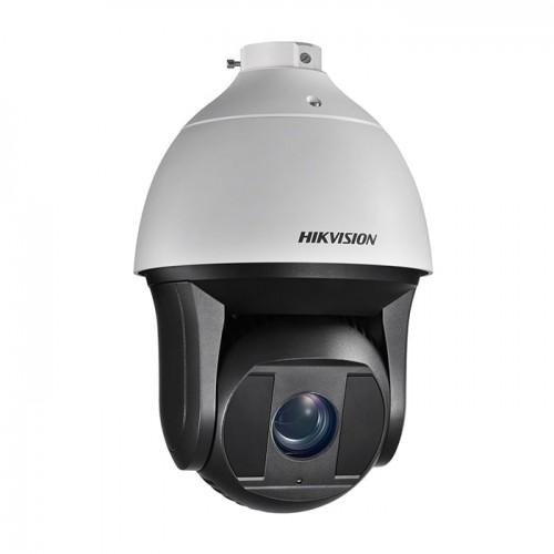 IP SpeedDome Darkfighter видеокамера Hikvision DS-2DF8336IV-AELW