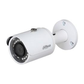 HDCVI видеокамера Dahua DH-HAC-HFW1000SP-S3