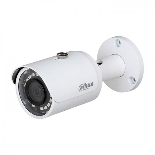 HDCVI видеокамера Dahua DH-HAC-HFW1400SP