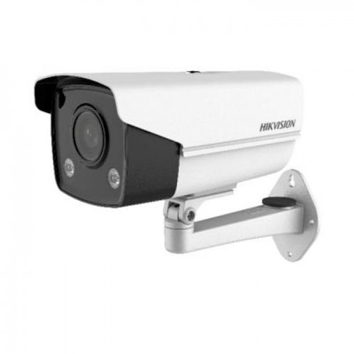 ColorVu IP видеокамера Hikvision DS-2CD2T27G3E-L (4 мм)