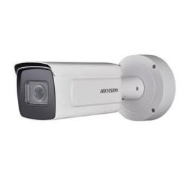 Cетевая видеокамера Hikvision с вариофокальным объективом DS-2CD5AC5G0-IZS (2.8-12 мм)
