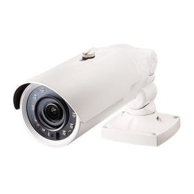 IP відеокамера 2MP MT-VISION MT-IPC290-VFW (2.8-12 мм)