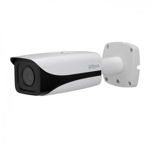 Full HD WDR видеокамера Dahua DHI-ITC237-PW1B-IRZ