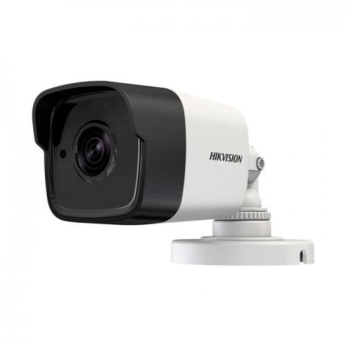IP видеокамера Hikvision DS-2CD1021-I-2.8