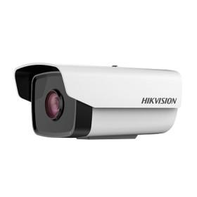 IP відеокамера Hikvision DS-2CD1221-I3