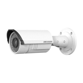 IP відеокамера Hikvision DS-2CD2622FWD-IS