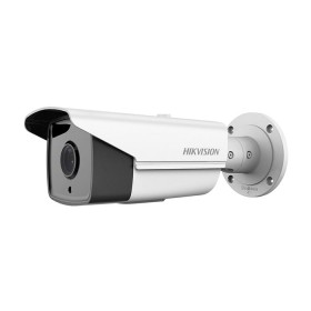 EXIR IP відеокамера Hikvision DS-2CD2T22WD-I8-12
