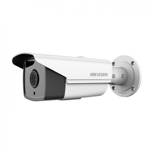 IP видеокамера Hikvision DS-2CD2T55FWD-I8-8