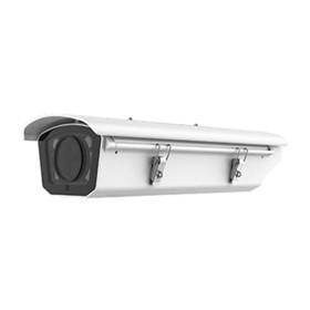 DarkFighter уличная Smart видеокамера Hikvision DS-2CD5028G0/E-HI