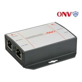 Екстендер ONV-PSE-PD3101