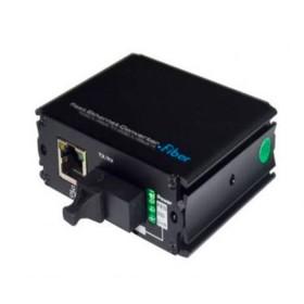 Медіаконвертор UOF3-GMC01-AST20KM