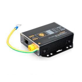 Мережевий фільтр USP201EP