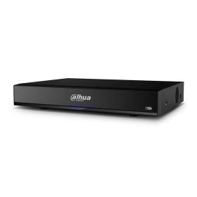 16-канальный 4K XVR видеорегистратор Dahua DH-XVR7116HE-4KL-X