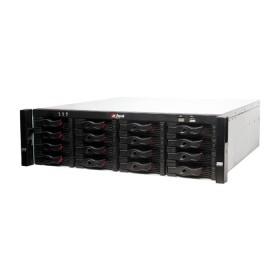 128-канальный 4K сетевой видеорегистратор Dahua DHI-NVR616-128-4KS2