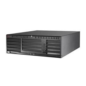 128-канальный сетевой видеорегистратор Hikvision DS-96128NI-I24