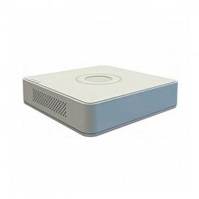 Аналоговый видеорегистратор DS-7104NI-Q1 - фото