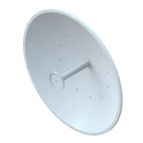 Антена Ubiquiti AirFiber 5G-34-S45