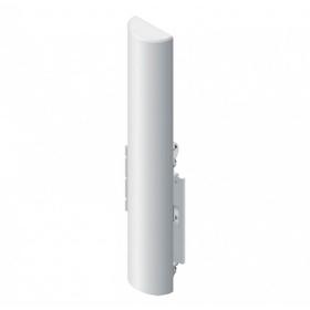 Антена Ubiquiti AirMax Sector 5G-16-120