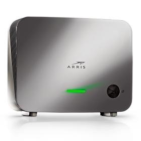 Кабельный модем Arris VAP4641 WI-FI EXTENDER