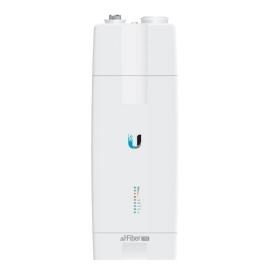 Точка доступу Ubiquiti airFiber 11FX