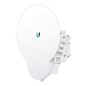 Точка доступу Ubiquiti airFiber 24 HD