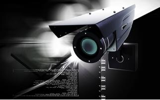 Какую камеру видеонаблюдения выбрать?