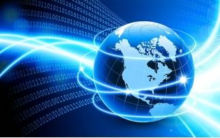 В Австралии зафиксирован новый рекорд скорости Интернета -