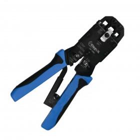 Обжимний інструмент UA-3088