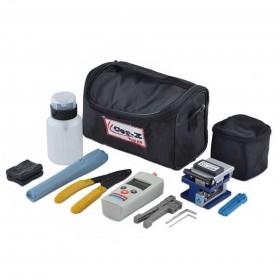 Набор инструментов Cor-X FTTH Tool kit Promo